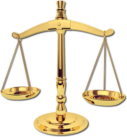 avocat Suceava