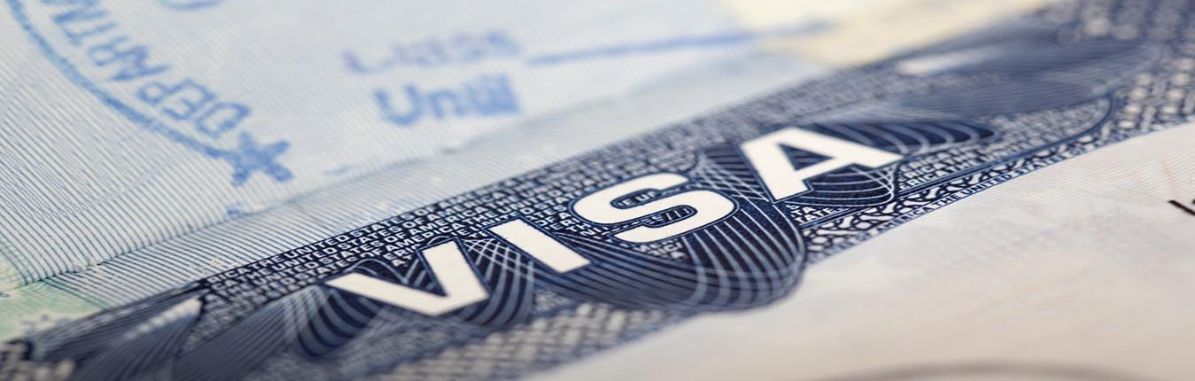 Immigration Law  Cayman Islands